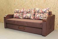 Этюд диван, фото 1