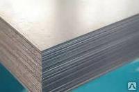 Лист н/ж 201  0,8х1250х2500мм  шлиф в пленке.Купить