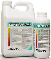 Адъюванты (Прилипатели) Контроль DMP (Control DMP), 1 л | Защита от вредителей