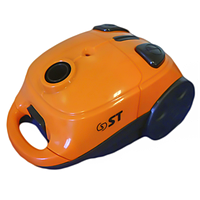 Пылесос ST 70-200-02 Orange