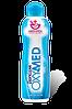 Tropiclean Oxy-Med Anti-Itch Shampoo - Шампунь от зуда для собак и кошек 592 мл (003354)