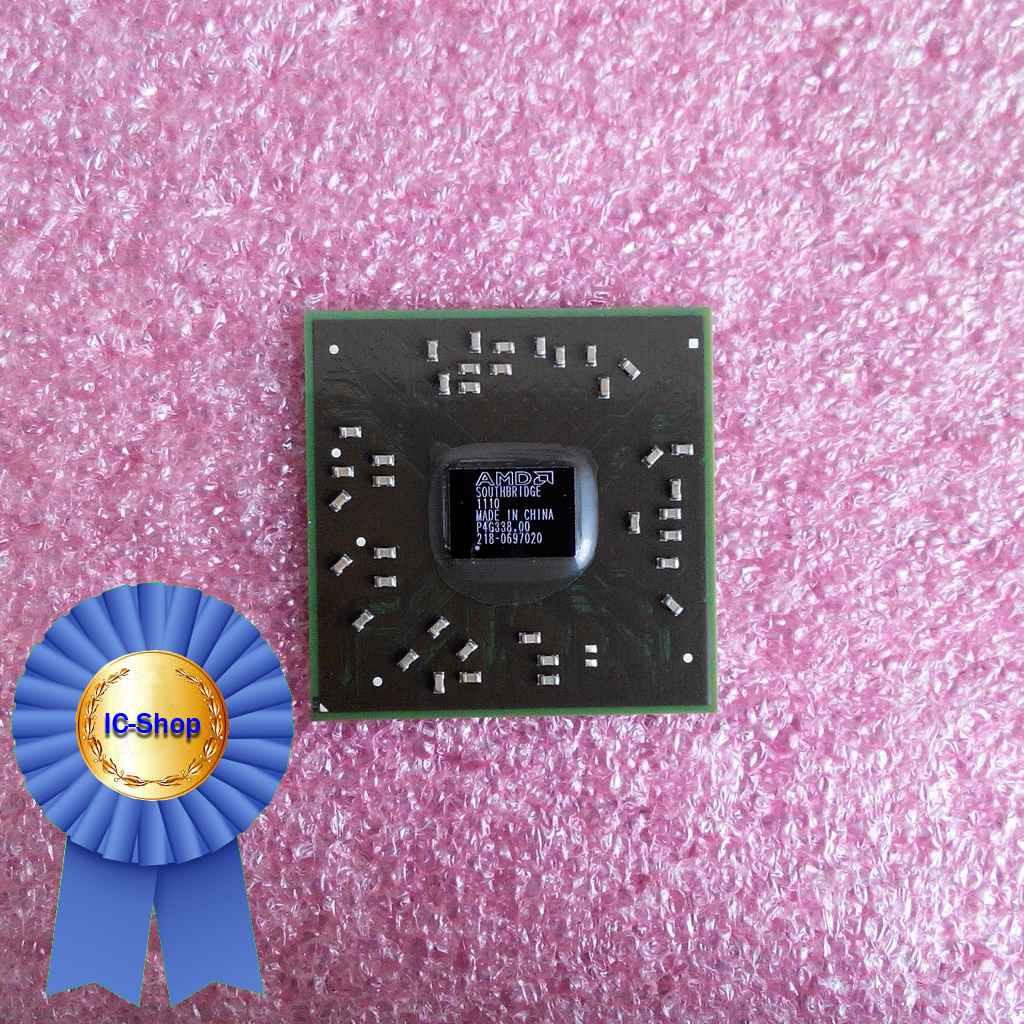 Микросхема 218-0697020 ( AMD ) - гарантия 1 мес.