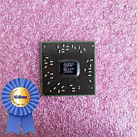 """Микросхема 218-0697020 ( AMD ) - Бесплатная доставка """"НП"""""""