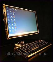 Ремонт стаціонарних комп'ютерів