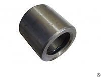 Втулка МТЗ вала сошки рулевого механизма 50-3405032 (вир-во Былорусь,БЗТДіА)