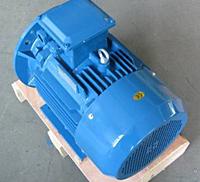 Электродвигатель АИР,4АМ 80А4 (1,1кВт,1500 об/мин) асинхронный