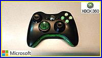 Джойстик геймпад Xbox 360