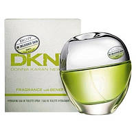 Pure New York DKNY Be Delicious 100 мл (зеленые буквы) ж