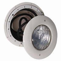 Галогенный прожектор Aquant 82101 300 Вт под бетон