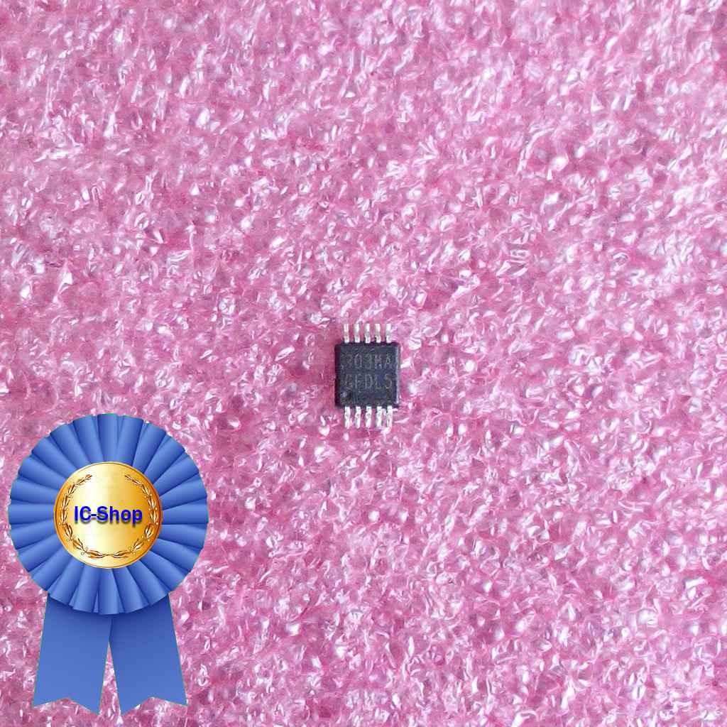 Микросхема F75303M ( 303MA )