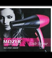 Фен для волос Mozer MZ-5910 3000W   . e