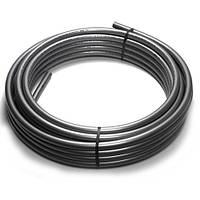 Труба GOLAN  16*2,6мм   PE-Xc /AL/PE-x EVOH (Израиль)