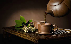 Продукция для кофейни
