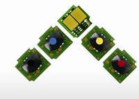 Чіп картриджу HP CLJ CP1025/1215/1525/M251/M451/Canon LBP5050