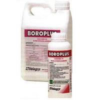 Микроэлементы Бороплюс (Boroplus), 1 л