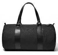 Большая сумка givenchy