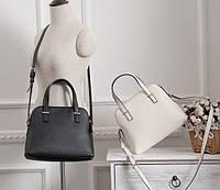 Женская небольшая сумка XXI