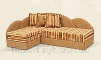 Ремонт мягких диванов