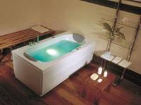 Ванна  Victory Spa BONAIRE 180x90 cm