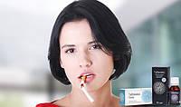 Средство от курения. Гель и капли Табамекс