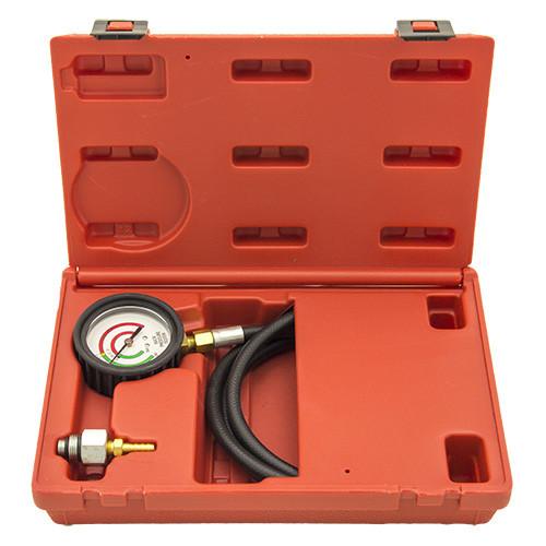 Вимірювач тиску вихлопних газів ANDRMAX
