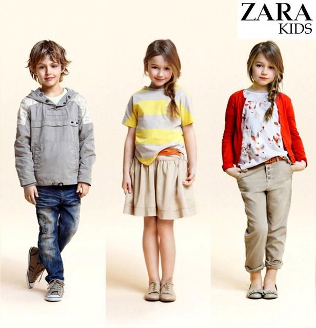 5c306b27 Zara – известный во всем мире испанский бренд, выпускающий мужскую, женскую  и детскую одежду, обувь, аксессуары и предметы интерьера.