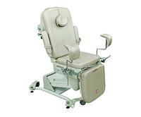 Оглядове крісло модель CG-7000 P