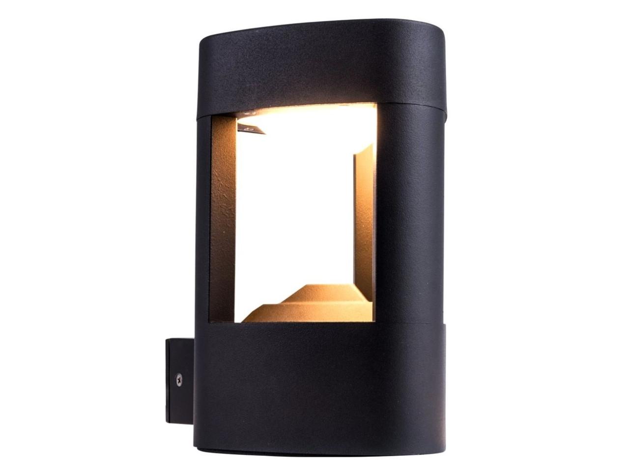 LED светильник настенный MARYLAND