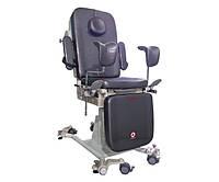Оглядове крісло модель CG-7000 R