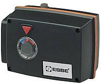 Электрический привод Esbe 98 (230В, 60сек, 15Нм) для фланцевого клапана