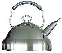 Чайник 2,6 л Harmony BergHOFF 1104126