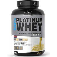 VPLAB 100% Platinum Whey 2.3 kg