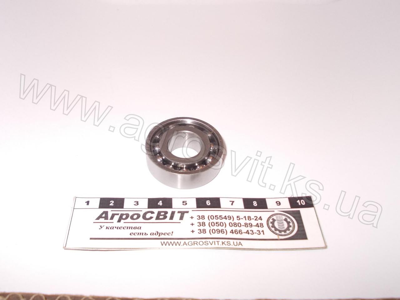 202 (46202) DIN (7202ACJ) подшипник