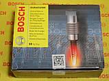 Свічка розжарення BOSCH 0250202023,0 250 202 023,, фото 3