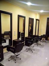Салон красоты  7