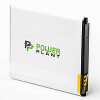 Аккумуляторная батарея PowerPlant Samsung i8530 (Galaxy Beam) (DV00DV6178)