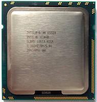 Процессор 8-потоковый 4X Intel XEON E5520 4x2.26GHz LGA1366