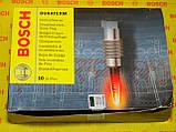Свеча накала  BOSCH 0250202130,0 250 202 130,, фото 3