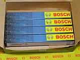 Свеча накала  BOSCH 0250202130,0 250 202 130,, фото 4