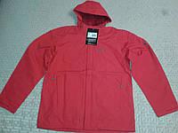 Мужская куртка Jack Wolfskin Laconic Texapore Jacket - Waterproof