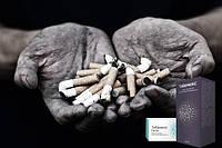 Табамекс — избавляет от курения всего за 1 курс