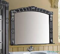 Зеркало Ольвия (Атолл) Александрия Alexandria 100 black