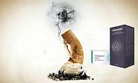Капли Табамекс для отказа от курения