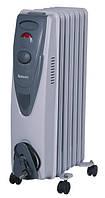 Масляный обогреватель Saturn ST-ОH 0411 1500 Вт 7 секций