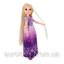 Hasbro Классическая модная кукла Принцесса  Рапунцель (В5284/В5286)