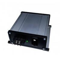 Инвертор 12-220В 350Вт