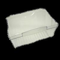 Ящик для овощей холодильника Samsung DA61-00593H