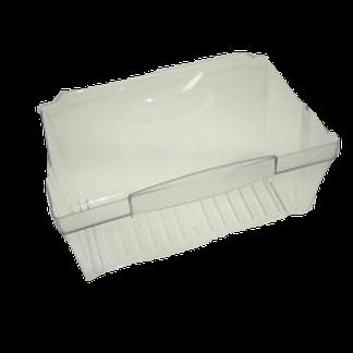 Ящики для холодильників і морозильних камер Samsung