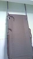 Носилки трансформер (Германия) для иммобилизации