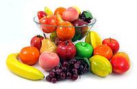 Хранение фруктов и овощей